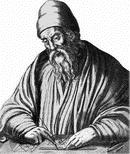 Poznati matematičari  Euklid