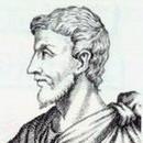 Poznati matematičari  Pitagora